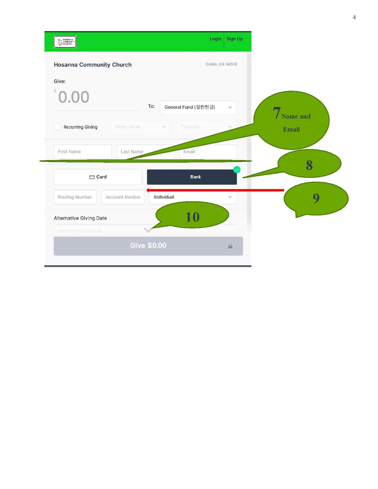 Online Offering-page-004.jpg